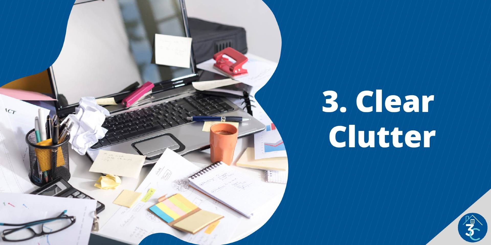 Clear Clutter