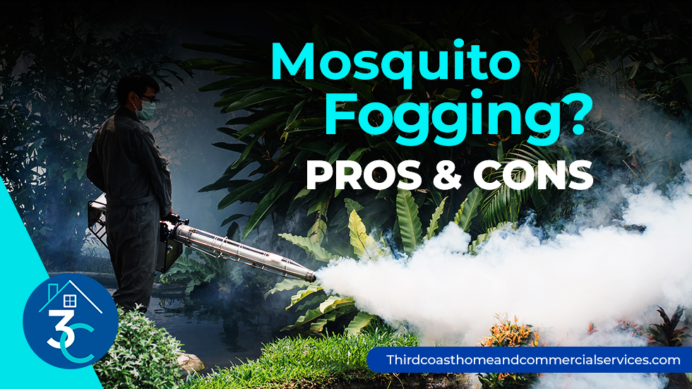 Mosquito-Fogging-Pros-and-Cons