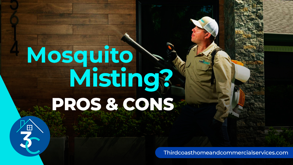 Mosquito-Misting-Pros-and-Cons