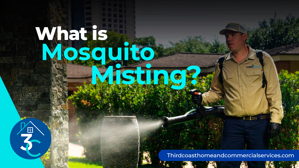 What-is-Mosquito-Misting